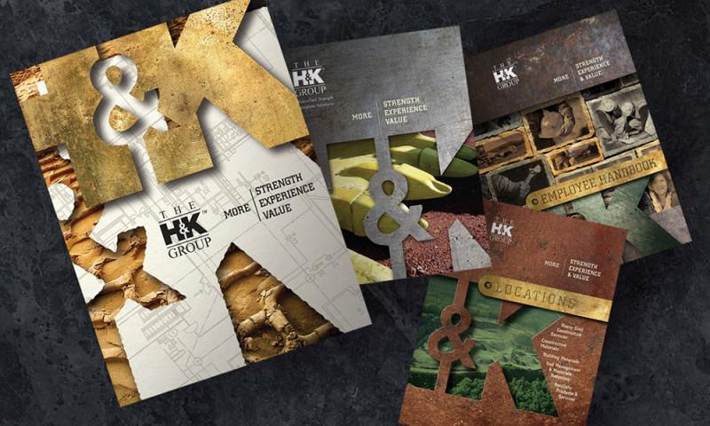 AXIS visual - HK Materials