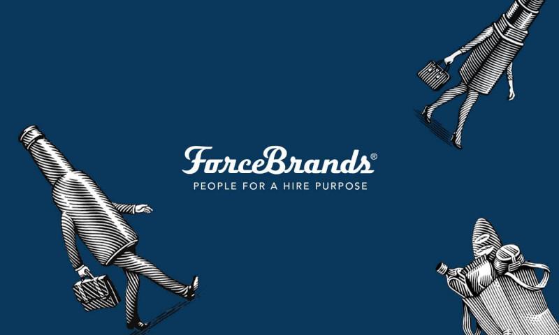 Sneakers Agency - Job Platform