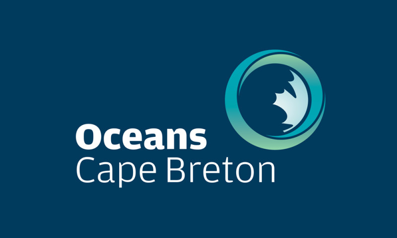 Vibe Creative Group - Oceans Cape Breton