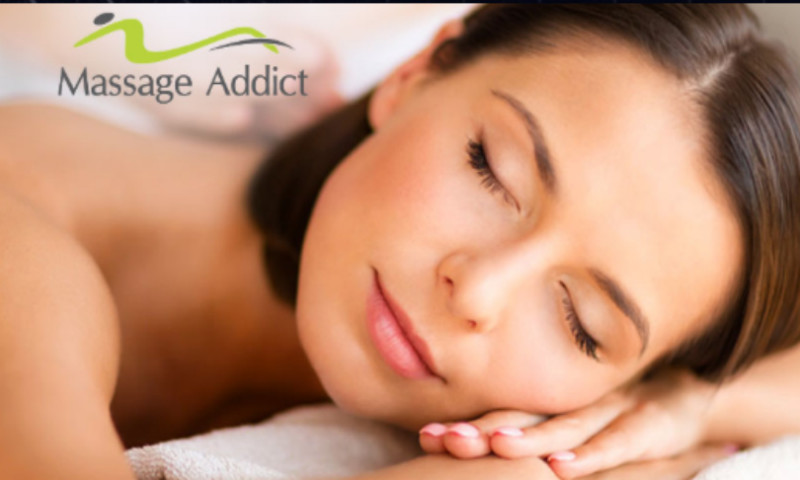immediaC - Massage Addict