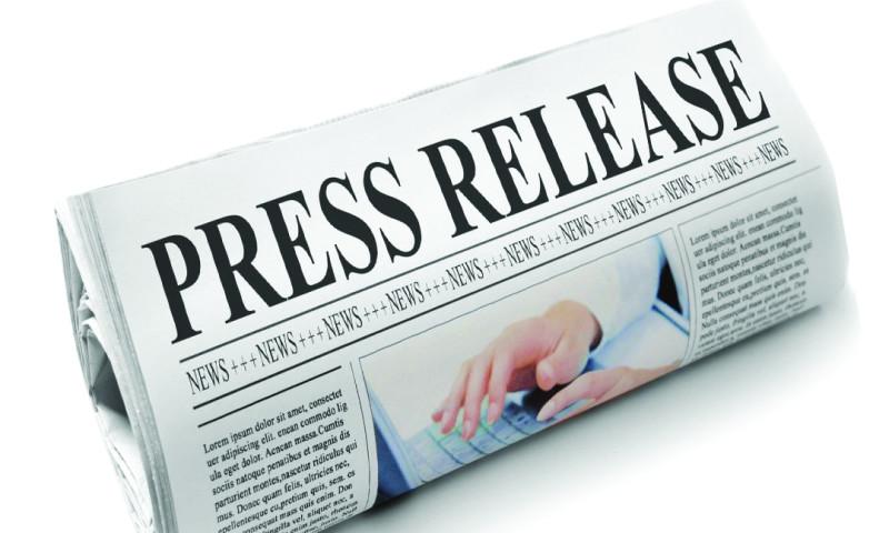Cat60 Designs, LLC - Press Releases