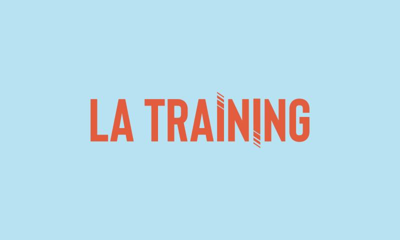 Studio Linear - LA Training