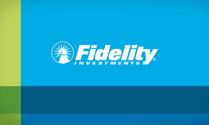 Creative:MINT - Fidelity Investments