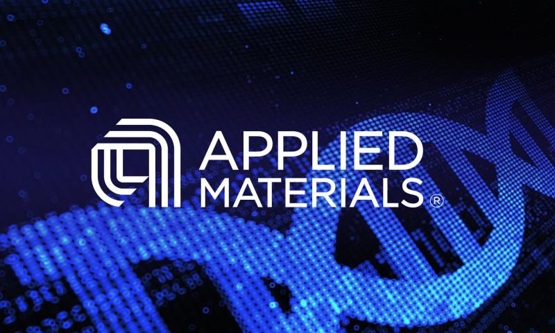 Creative:MINT - Applied Materials