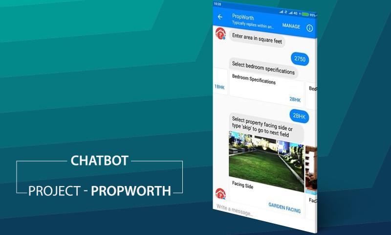 SITSL - Propworth