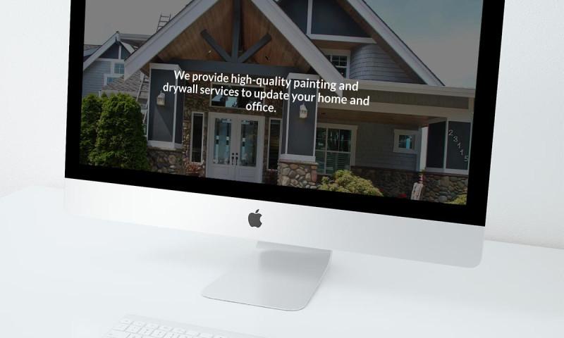 PixoLabo - Website Design