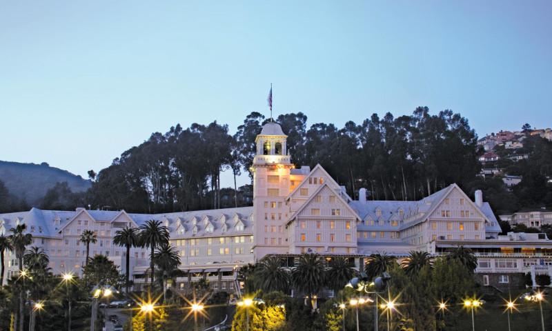 Creative:MINT - Claremont Hotel Club & Spa