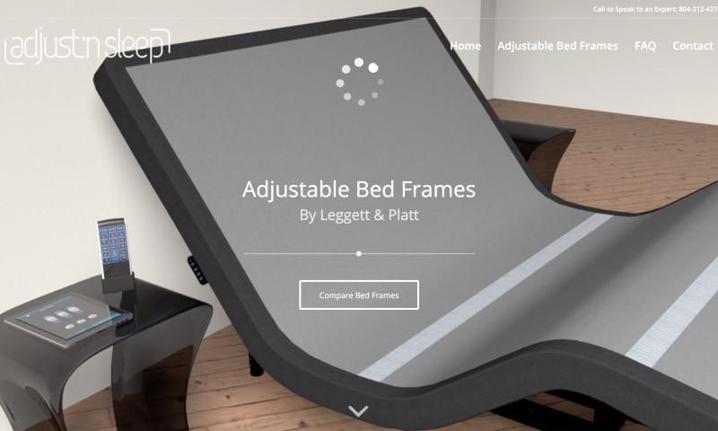 W3 Affinity - Video Backgrounds & Responsive Website Design