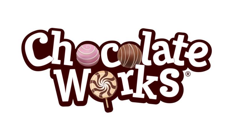 BOWEN - Chocolate Works