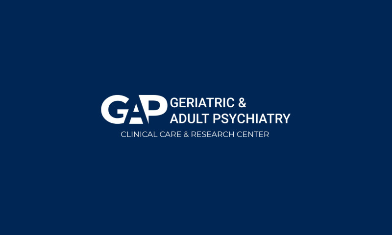 3PRIME Web Solutions - GAP Clinical Care and Research Center