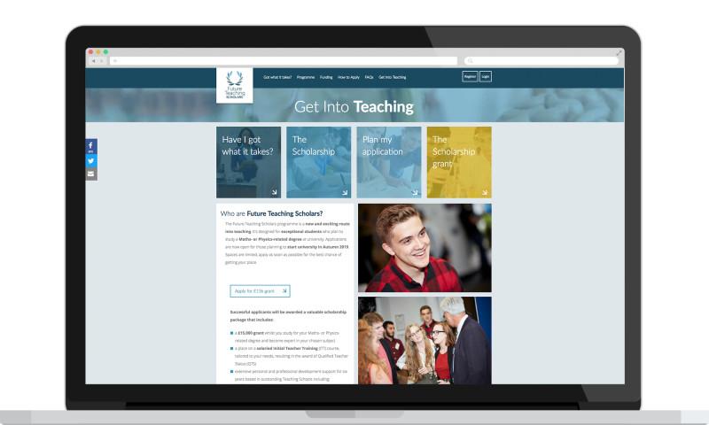 Formulate Digital - Department of Education