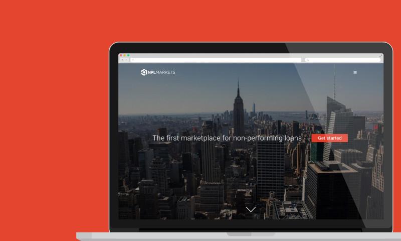 Formulate Digital - FinTech