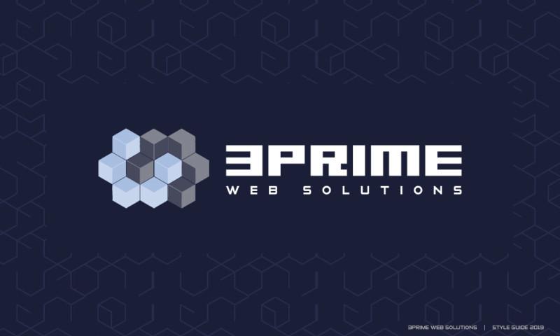3PRIME Web Solutions - 3PRIME WEB SOLUTIONS