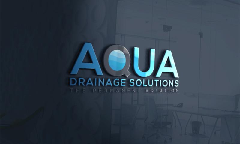 TechUptodate.com.au - Aqua Drainage Solutions