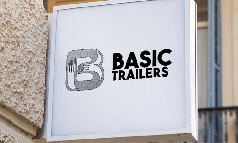 TechUptodate.com.au - Basic Trailers