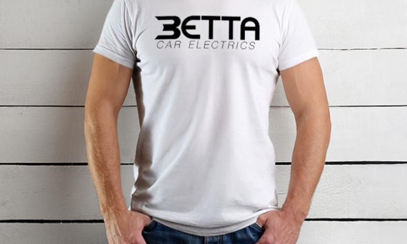 TechUptodate.com.au - Betta Car Electrics