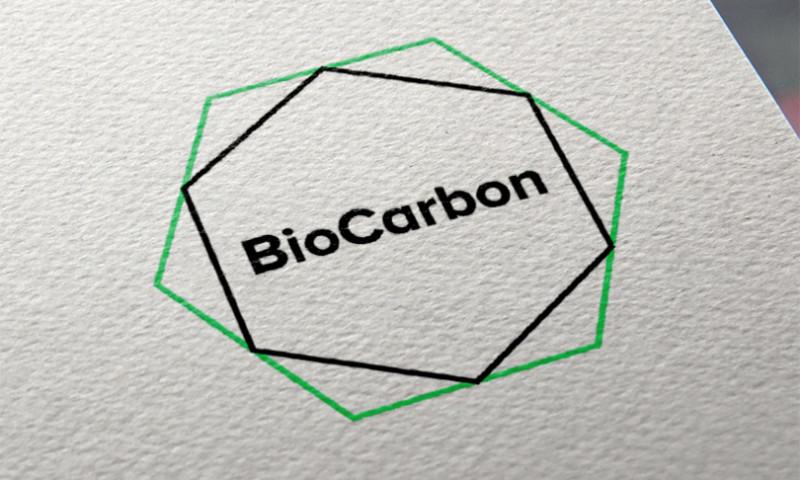 TechUptodate.com.au - BioCarbon
