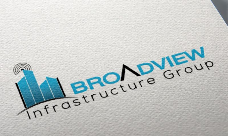 TechUptodate.com.au - Broadview Infrastructure Group