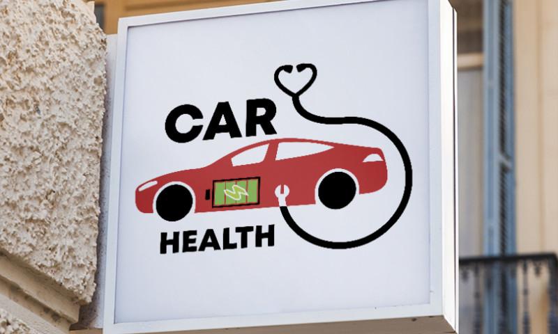 TechUptodate.com.au - Car Health