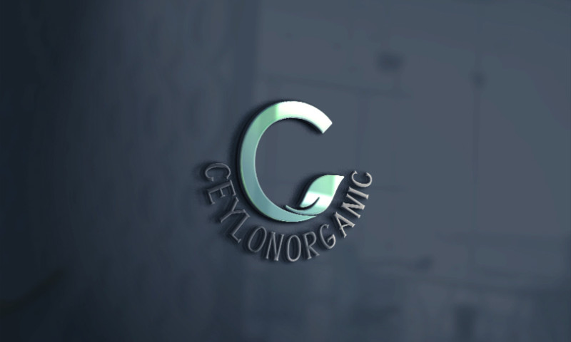 TechUptodate.com.au - Ceylonorganic