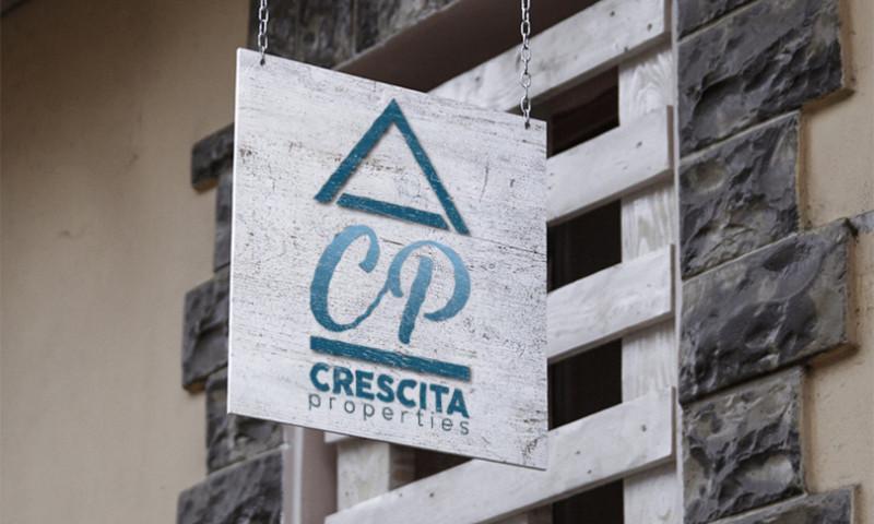 TechUptodate.com.au - Crescita Properties
