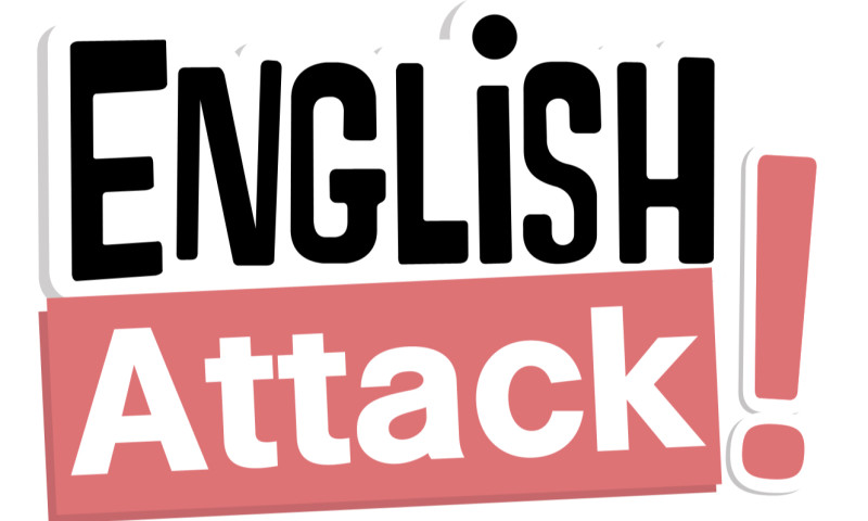 ASSIST Software - English Attack