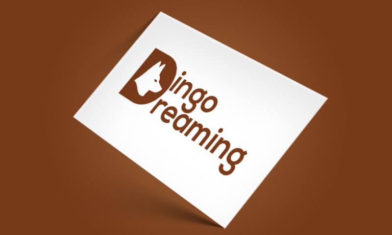 TechUptodate.com.au - Dingo Dreaming
