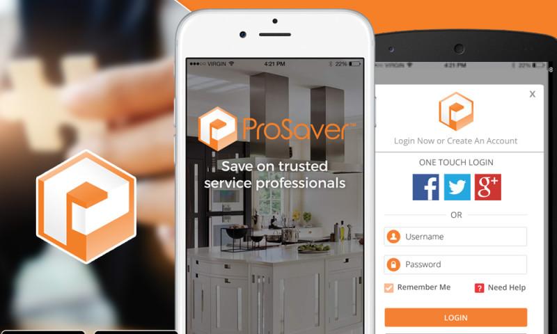 OnGraph Technologies - ProSaver
