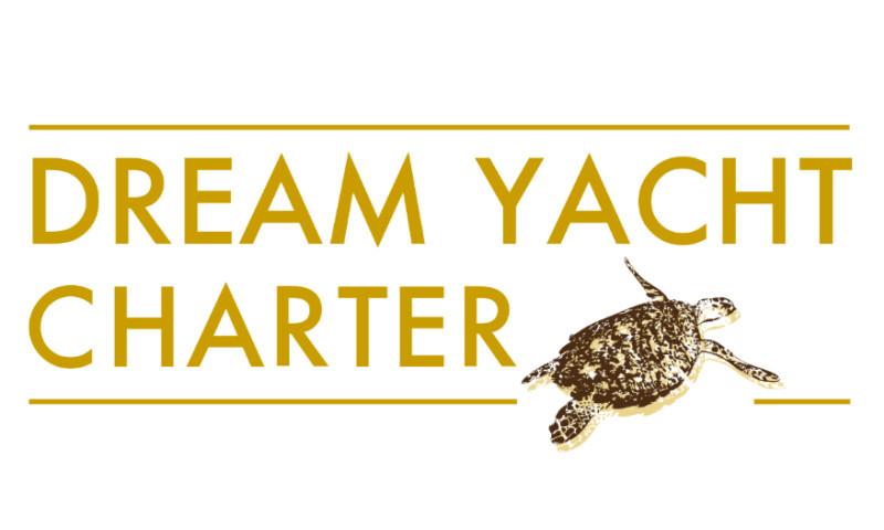 Moove Agency - Dream Yacht Charter