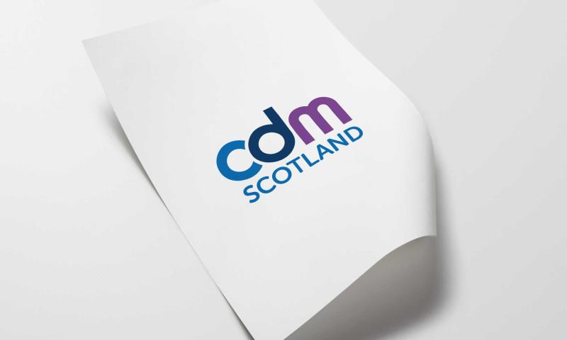 Launch Digital - CDM Scotland