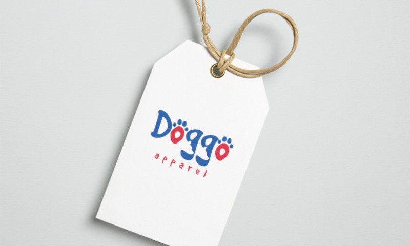 TechUptodate.com.au - Doggo Apparel