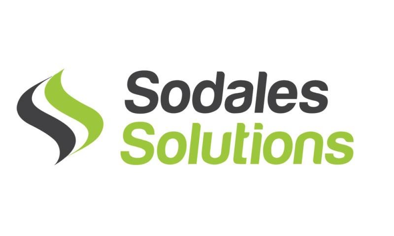 iTec Media - Sodales Solutions