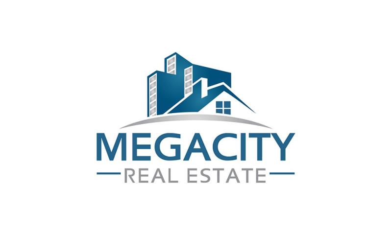 iTec Media - MegaCity Real Estate
