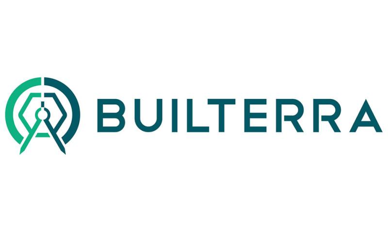 iTec Media - Builterra