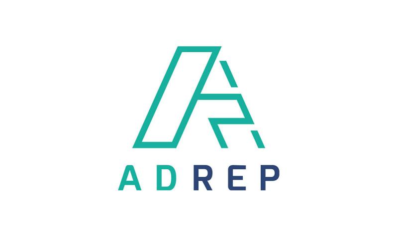iTec Media - Adrep