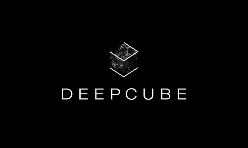 Rainfall - DeepCube