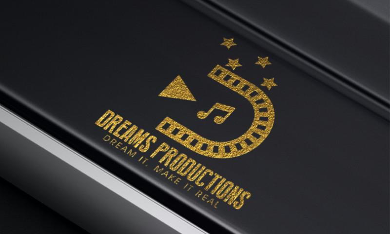 TechUptodate.com.au - Dreams Productions