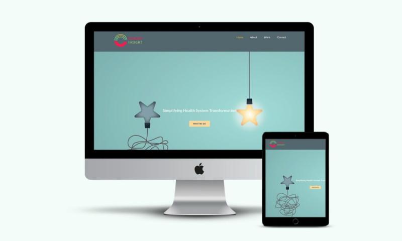 Mint Design Agency - Conduit Insight