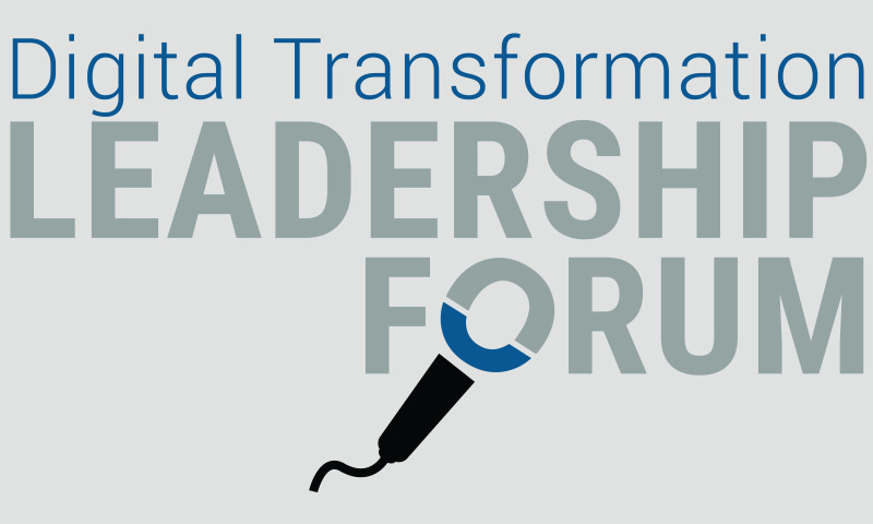 OnTrack CMO - Digital Transformation Leadership Forum