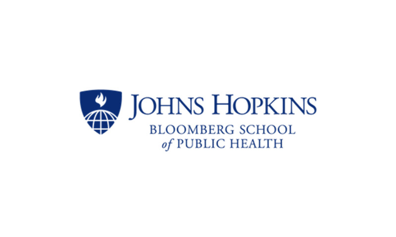idfive - Johns Hopkins Bloomberg School of Public Health