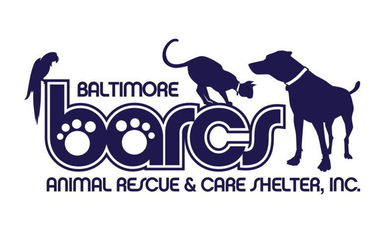 idfive - Baltimore Animal Rescue & Care Shelter