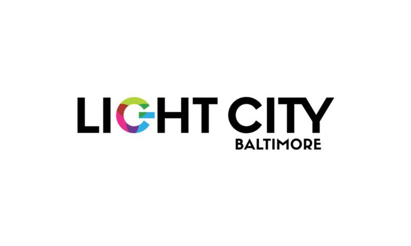 idfive - Light City
