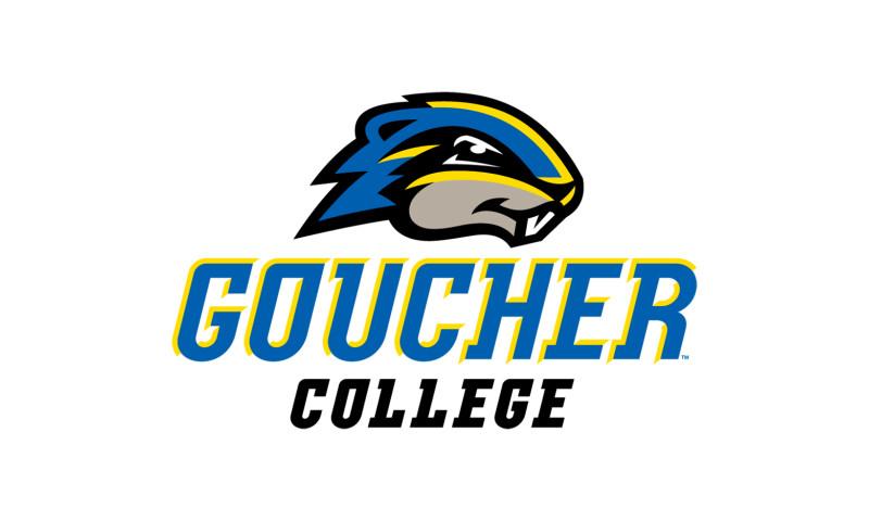 idfive - Goucher College