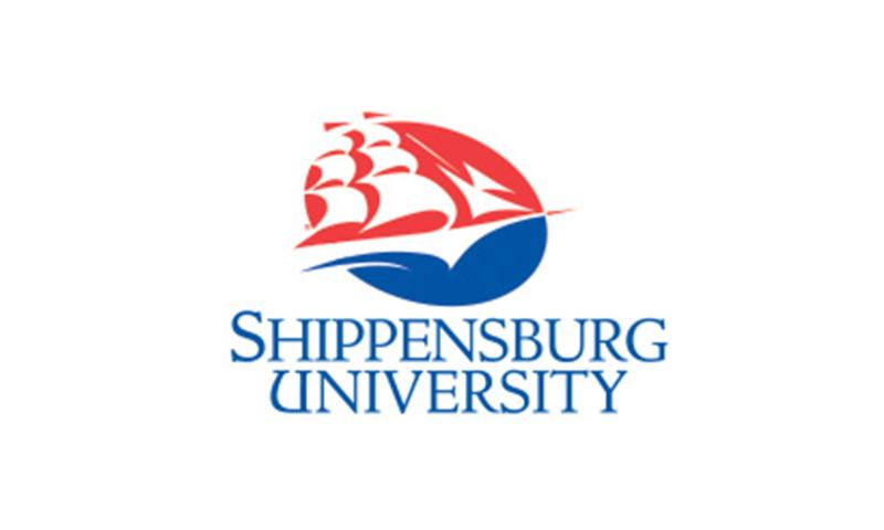 idfive - Shippensburg University