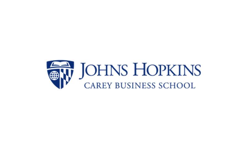 idfive - Johns Hopkins Carey Business School