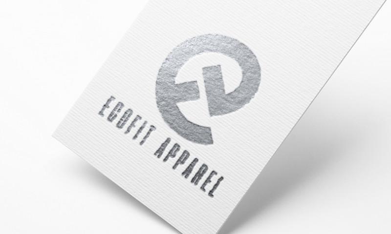 TechUptodate.com.au - Ecofit Apparel
