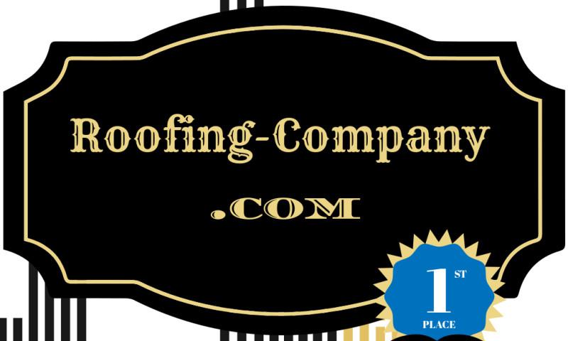 GoDaddy Dave Premier Marketing Agency - Roof-Company.com