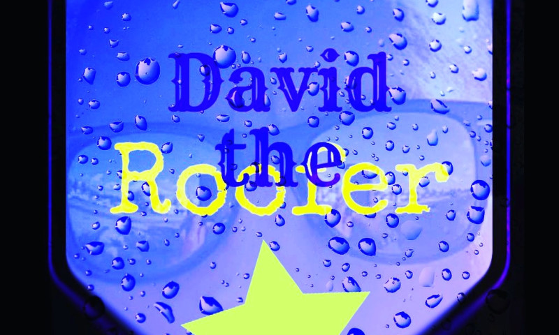 GoDaddy Dave Premier Marketing Agency - David the Roofer