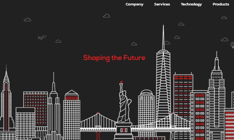 Fingent LLC - SONY - Enabling Smarter Digital Workplace