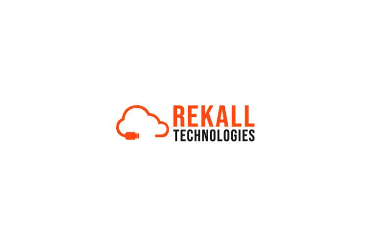 B2B Data Guy - Fully Managed Lead Generation - Rekall Technologies